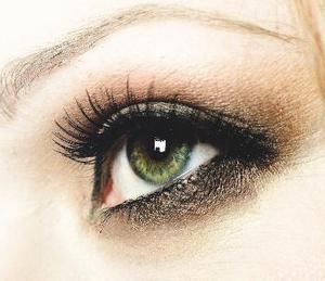 Eyes+MakeUp.JPG