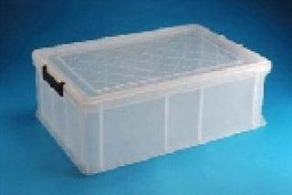 Plastic+Box.JPG